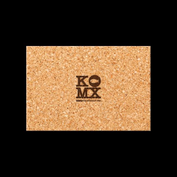 kossymix cork
